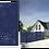 Thumbnail: Design FEUILLAGE  1750 x 1800 mm