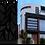Thumbnail: Design PALME 1450x1400 mm