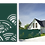 Thumbnail: Design ONDES 1750 x 1800 mm