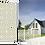 Thumbnail: Design MARRAKECH 1750 x 1800 mm