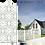 Thumbnail: Design MEDINA 1750 x 1800 mm