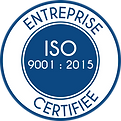 Logo ISO 9001.png