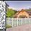 Thumbnail: Design DUBAI 1750x900