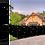 Thumbnail: Design ALGUE 1750x900 mm
