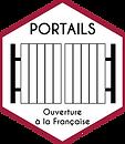 Portail_ouverture_à_la_Française.png