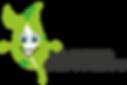 Logo_Le_pacte_Eco_Habitat_sans_baseline_