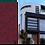Thumbnail: Design CAMELLYA 1450x1400 mm