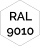 Picto RAL 9010.png