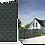 Thumbnail: Design NENA 1750 x 1800 mm