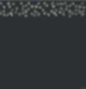 Motif Corail - semi ajouré