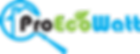 logo_pro_eco_watt_vectorisé_couleur.png