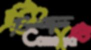 Logo_Camellya_Boutique_-_validé.png