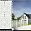 Thumbnail: Design ARABESQUE  1750 x 1800 mm