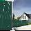 Thumbnail: Design GRASS  1750 x 1800 mm