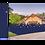 Thumbnail: Design ORGA semi-ajouré 1750x900 mm
