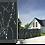 Thumbnail: Design TWINGS  1750 x 1800 mm