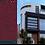 Thumbnail: Design WAVE 1450 x 1400 mm