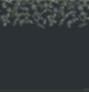 Motif Corallya - semi ajouré