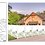Thumbnail: Design ONDES 1750x900 mm