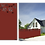Thumbnail: Design CAMELLYA semi-ajouré  1750 x 1800 mm