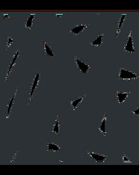 orga- face -1750 x 1800 - Gris Anthracit