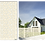 Thumbnail: Design BRISURE  1750 x 1800 mm