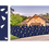 Thumbnail: Design ORGA 1750x900 mm