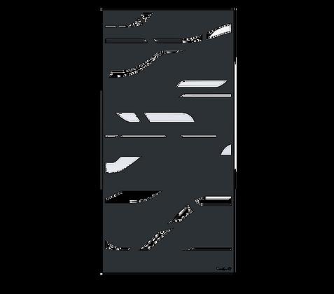 Design FUTUR 1750 x 900