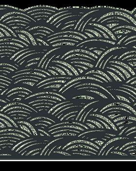 Storm face - 1750 x 1800 - Gris Anthraci