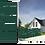 Thumbnail: Design FUTUR   1750 x 1800 mm