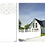 Thumbnail: Design ARABESQUE semi-ajouré  1750 x 1800 mm