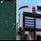 Thumbnail: Design DUBAI 1450x1400 mm
