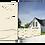 "Thumbnail: Design ""ALGUE"" 1750x1800mm"