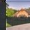 Thumbnail: Design BRISURE 1750x900