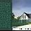 Thumbnail: Design CORAIL  1750 x 1800 mm