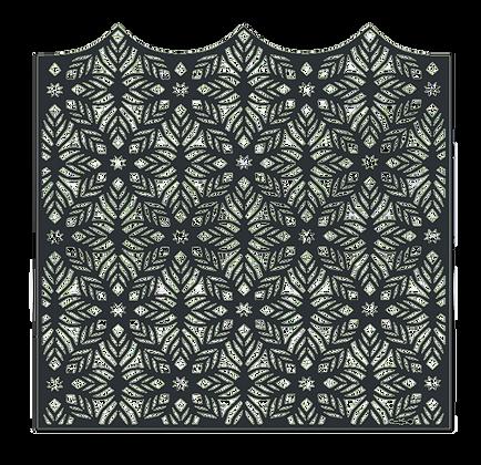 Design MEDINA 1750 x 1800 mm