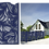 Thumbnail: Design WAVE  1750 x 1800 mm