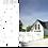 Thumbnail: Design AUTOMNE 1750x1800