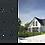 Thumbnail: Design SPACE 1750 x 1800 mm