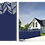 Thumbnail: Design PALME semi-ajouré 1750 x 1800 mm