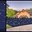 Thumbnail: Design FUTUR 1750 x 900