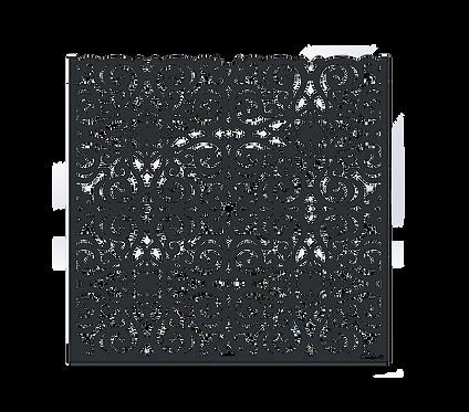 """Design """"ARABESQUE"""" 1450x1400mm"""