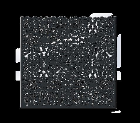 Design ARABESQUE 1450x1400 mm