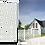 """Thumbnail: Design """"MARRAKECH"""" 1750x1800mm"""