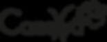 Camellya_Logo_Vectorisé_noir.png