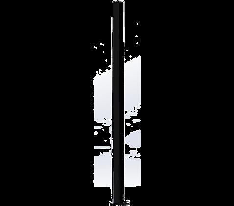 Poteaux à sceller 1960mm