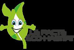 Pacte Eco-Habitat