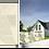 Thumbnail: Design 1920  1750 x 1800 mm