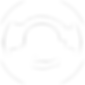 picto CAMELLYA - ENVIRONNEMENT BLANC.png