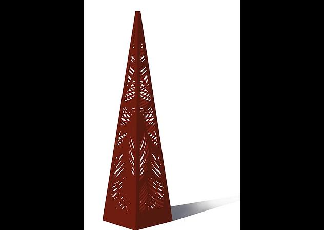 lampes-triangle-palme.jpg